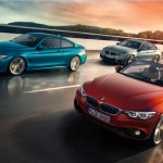 Ex Demo Nearly New Bmw Cars For Sale