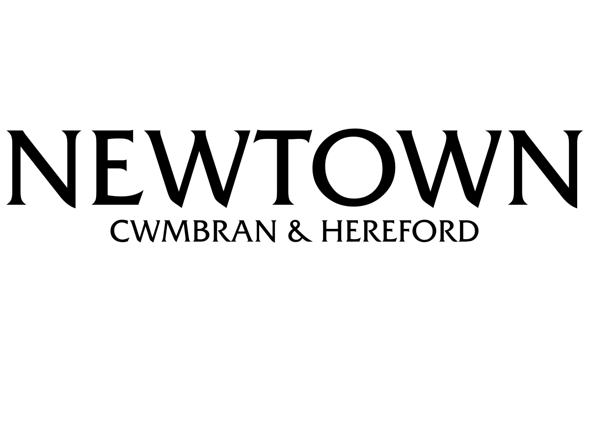 Newtown Motors Of Cwmbran And Hereford
