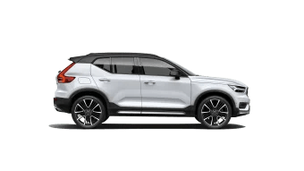 We may earn commission on some of the items you choose to buy. Volvo Xc40 For Sale Buy New Volvo Cars Al Futtaim Automotive