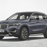 New Bmw X1 Hybrid For Sale Lancaster Bmw