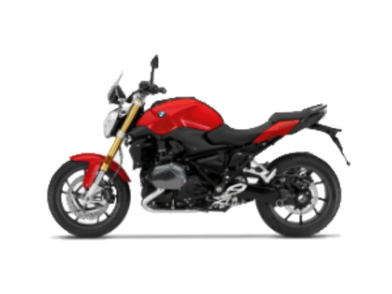 New Bmw Motorrad Offers Manchester