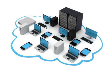 cloud service providers 2014