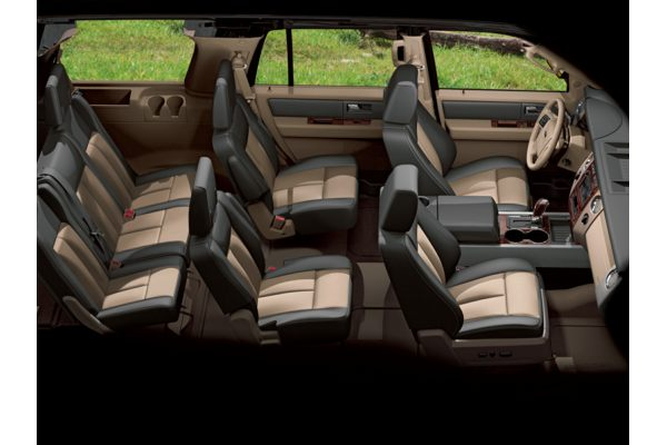 suv with 2nd row captain seats 2017. Black Bedroom Furniture Sets. Home Design Ideas