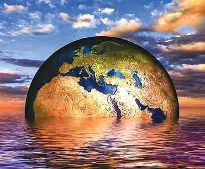 """Résultat de recherche d'images pour """"pictures of climate change effects"""""""