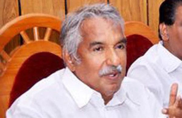 Chandy demands 'white paper' on fever scenario- The New ...