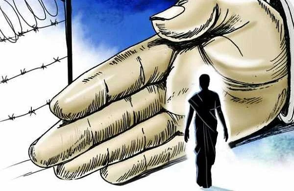 Untouchability still prevails in over 640 TN villages'- The New Indian  Express