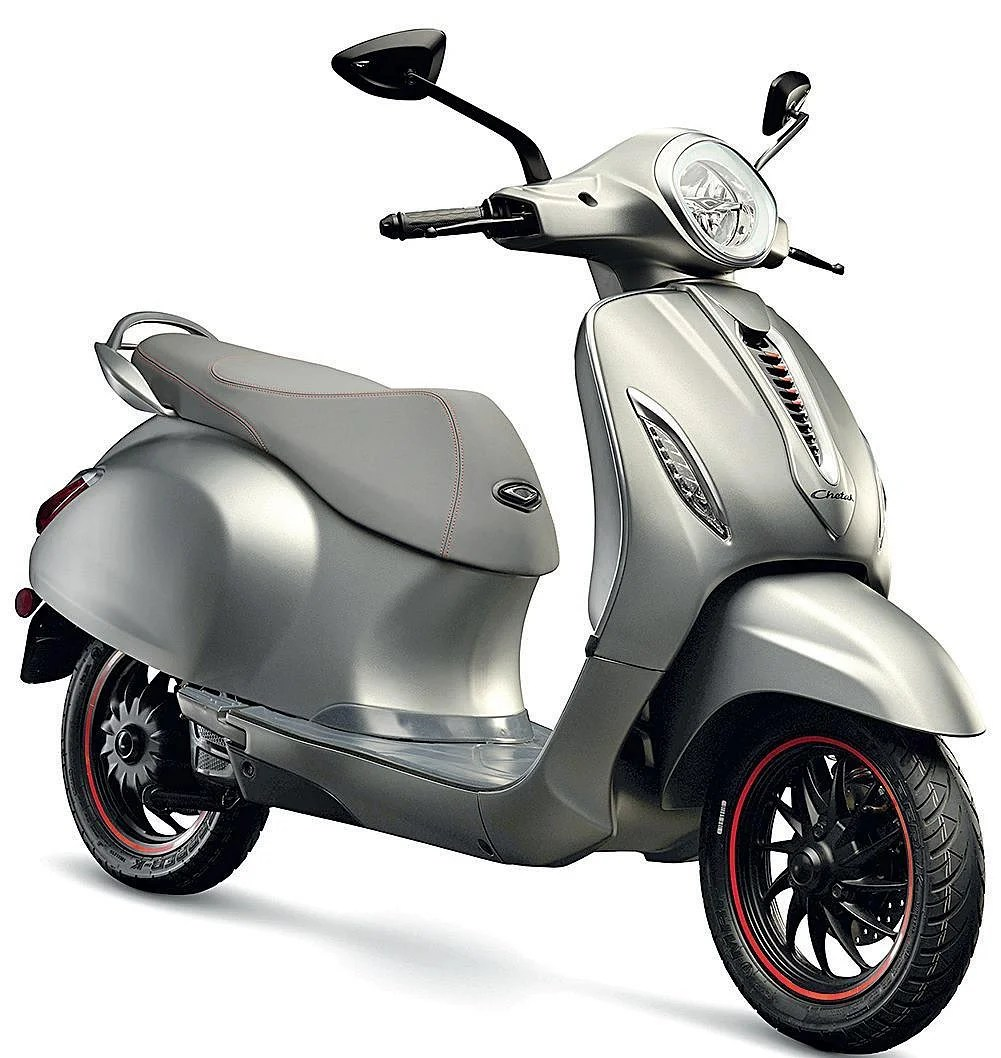 bajaj scooter Cheaper Than Retail Price> Buy Clothing, Accessories and  lifestyle products for women & men -