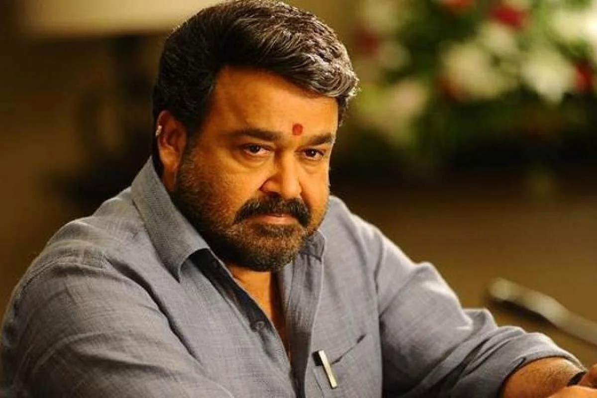 Mohanlal's directorial debut 'Barroz' to start rolling in June- The New Indian Express