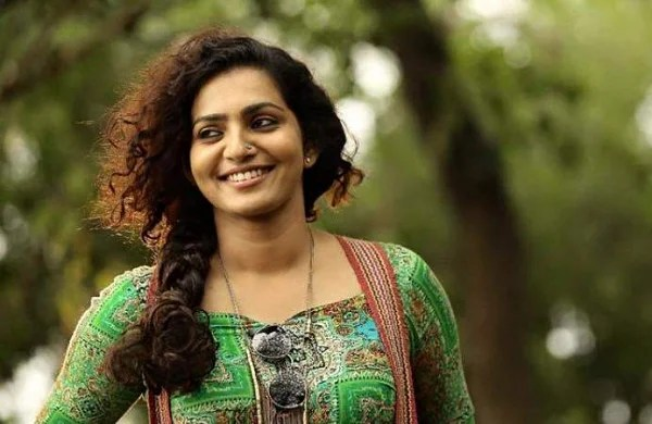 Parvathy-starrer Varthamanam cleared by censors- The New Indian Express