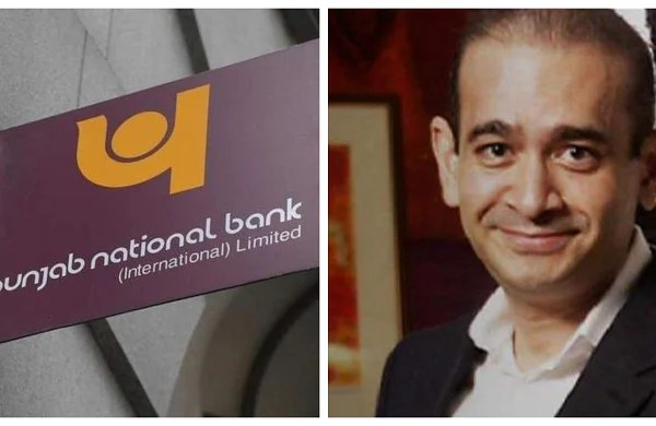 Nirav Modi's five-day extradition trial in PNB fraud case begins in UK