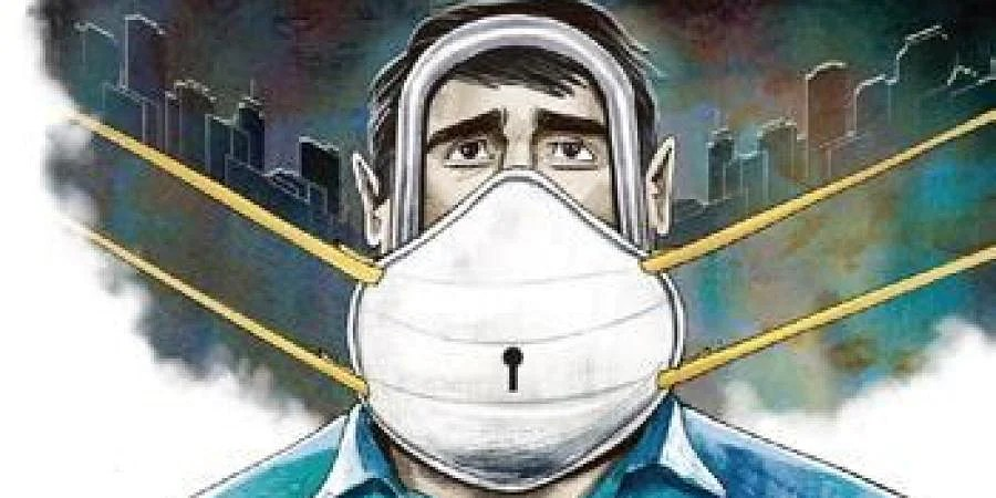 Odisha increases quarantine period to 28 days- The New Indian Express