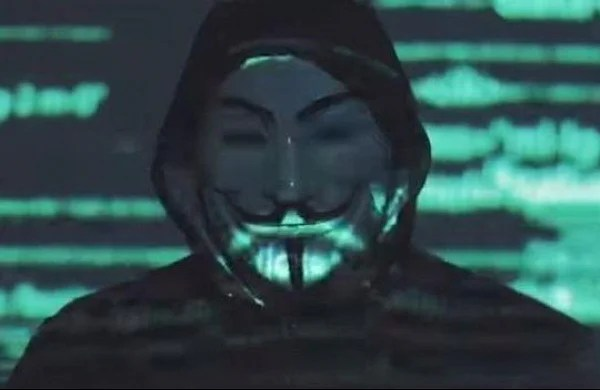 Explainer: 'Anonymous' unleashes Twitter storm with George Floyd claims, but who're they?