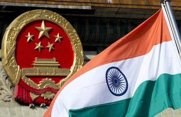 Beijing describes India's actions against Chinese apps as 'discriminatory'; calls for reversal of ban