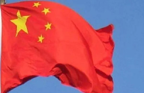 China calls US invite to nuclear talks a 'ploy' to derail them