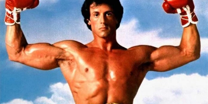 Sylvester Stallone to release 'Rocky IV' director's cut on film's 35th  anniversary- The New Indian Express