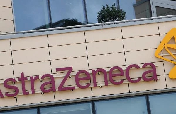 AstraZeneca may have used outdated information in COVID vaccine trial:US federal health officials