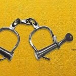 Telangana: Woman, son arrested for killing husband after he attempted suicide