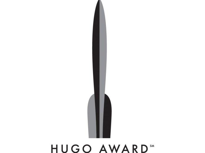 תוצאת תמונה עבור hugo prize