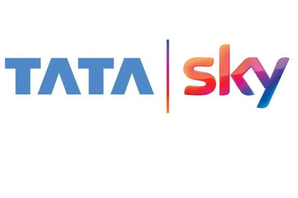TATA Sky's big bang offer, know how to get free service for two months?