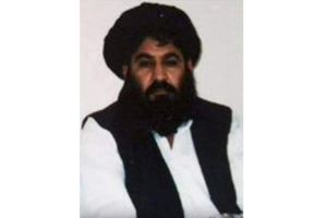 Mansoor bought life insurance in Pakistan before being killed in US drone attack: report