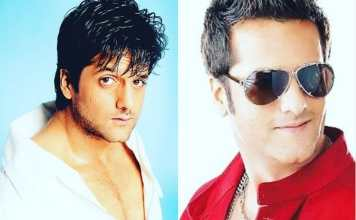 Girls were crazy about handsome hunk Fardeen Khan, know the reason for leaving Bollywood