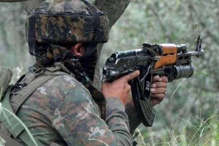 सेना अगले साल तक बनाएगी नए आक्रामक जंगी समूह, जरूरी गोला-बारूद से होंगे लैस