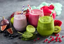 These special drinks will keep the heart healthy, know their names