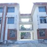 UP का सबसे बड़ा सरकारी स्मार्ट स्कूल वाराणसी में बनकर तैयार, जानिए क्या-क्या हैं सुविधाएं