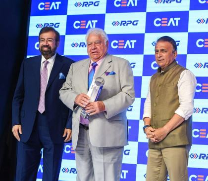 Image result for farokh engineer ceat