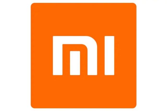 1024px Xiaomi logo