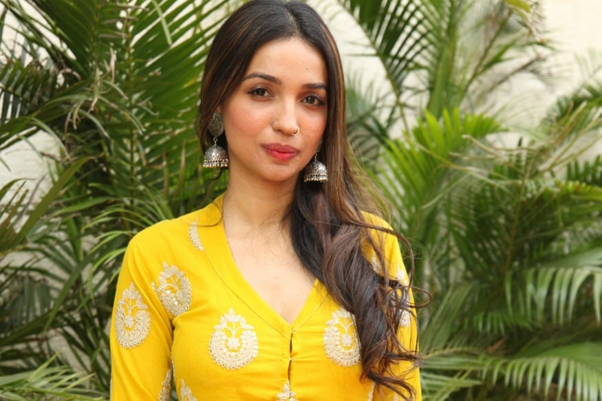 There Were Multiple Times Where I Wanted to Leave Bollywood As I Was Propositioned: Kanika Dhillon