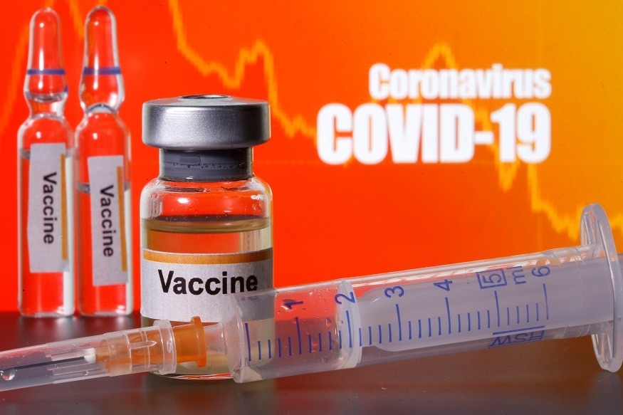 Coronavirus Vaccine Won't Be Available to Everyone Before End of 2024, Says Serum Institute Chief