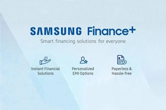 Samsung Finance+ Digital Lending Service Now Available at Your Doorstep: All The Details Here
