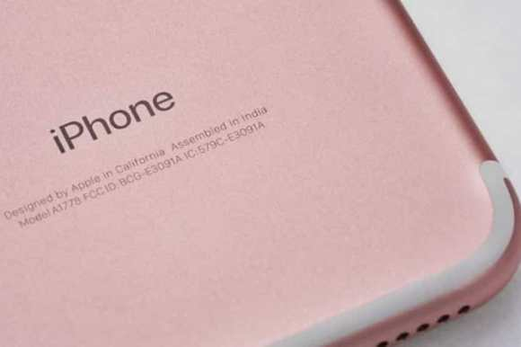 Govt Introduces Rs 50,000 Crore Package to Boost Make in India for Smartphone OEMs