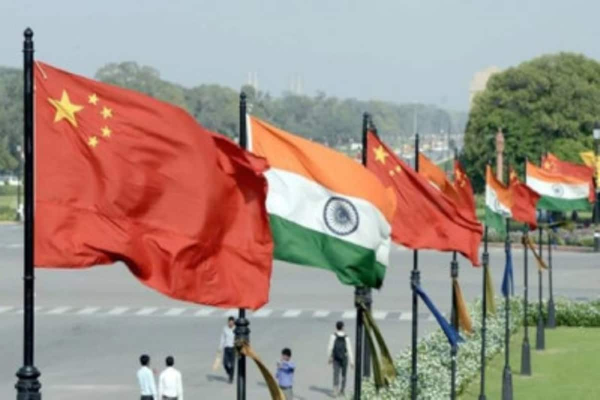 China Denies Laying Cables at LAC, Says in Communication with India Through Diplomatic, Military Channels