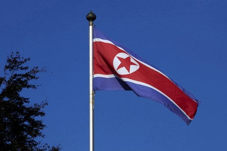 News of North Korean Diplomat Defecting Stokes Concerns About Teen Daughter