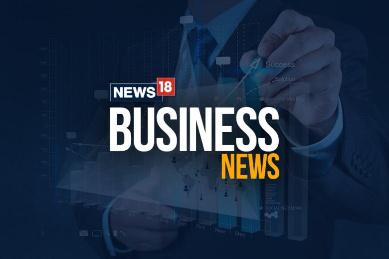 Germany Hopes The Eu Will Soon Sign A Biontech Pfizer Vaccine Supply Contract India News Republic