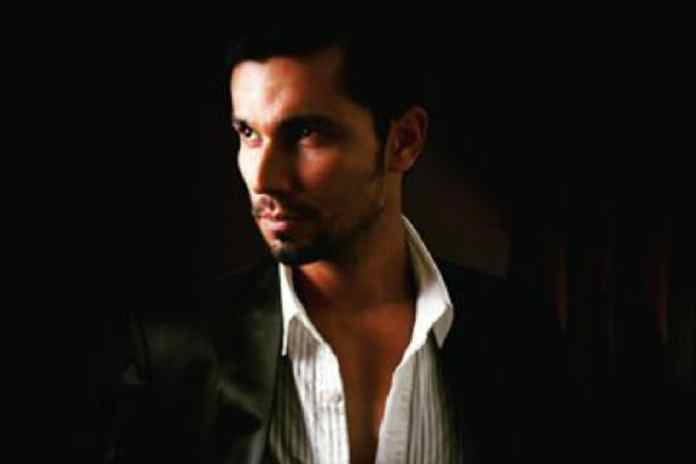 Need to Move Away From Use and Throw Culture, Says Randeep Hooda