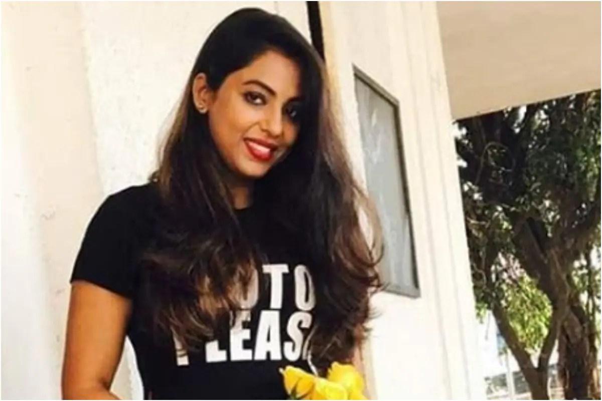 Odia Actress Deepa Sahu Passes Away at 35