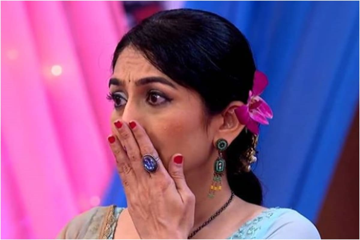 Neha Mehta aka Anjali Bhabhi of 'Taarak Mehta Ka Ooltah Chashmah' Quits Show?