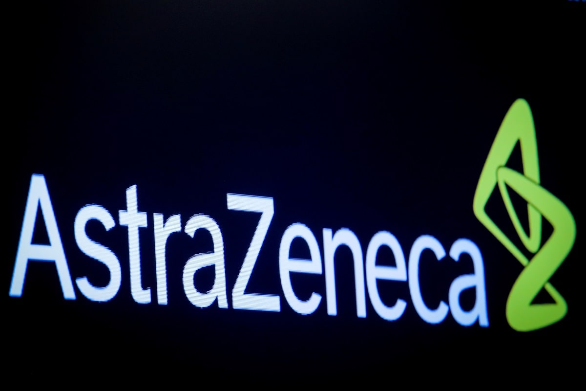 AstraZeneca Covid-19 Vaccine Trial in US on Hold Even as UK Resumes Tests after Halt: Sources
