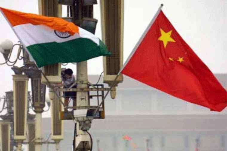 Indian and Chinese NSAs to Attend BRICS Virtual Meeting Tomorrow Chaired by Russia