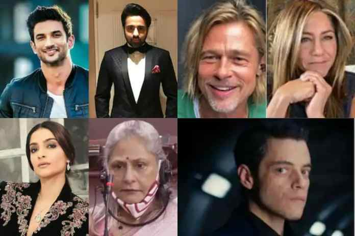 Yuvraj S Singh Makes Explosive Statements, Sonam Kapoor Gets Trolled for Supporting Jaya Bachchan