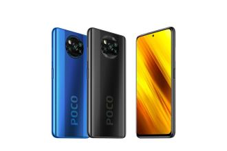 Poco X3 Review: Ably Rivals Realme, Samsung With Great Display, Cameras and  Battery