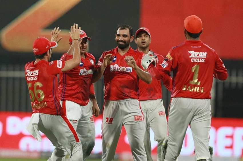 IPL 2020: MI vs KXIP, Match 36 Schedule and Match Timings in India: When and Where to Watch Mumbai Indians vs Kings XI Punjab Live Streaming Online