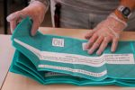 Italy's Right Makes Inroads, But Democrats Hold Off Sweep