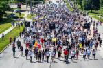 Grand Jury Charges Nebraska Bar Owner In Protester's Death
