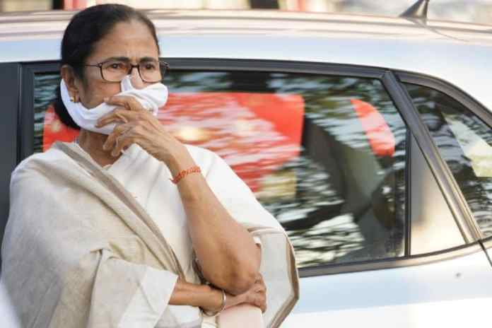 Mamata banerjee visits nephew's home hours ahead of cbi's knock on his door over coal theft case | latest news live | find the all top headlines, breaking news for free online february 23, 2021