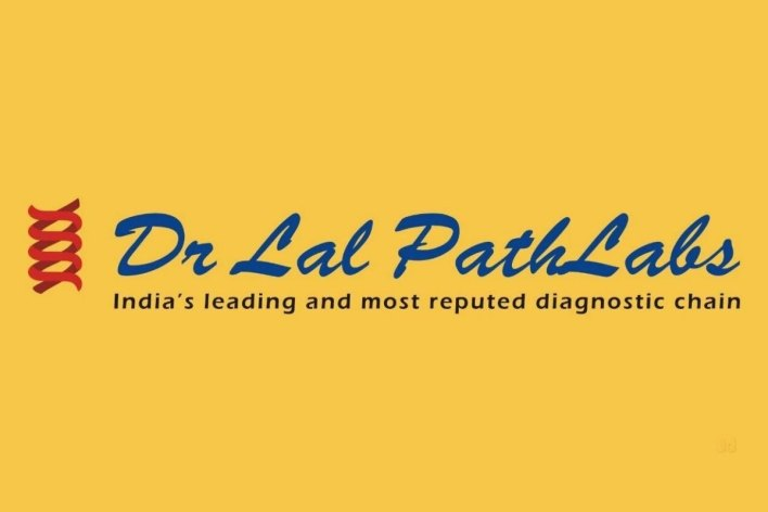 dr lal path labs left millions of patients' data exposed on cloud storage