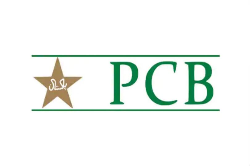 PCB Disturbed & Disappointed As 9 Players Breach Bio-Secure Protocols